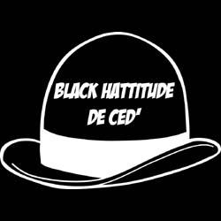 black hattitude